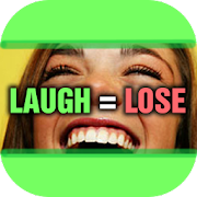 Game You Laugh You Lose apk for kindle fire