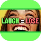 Tải Game You Laugh You Lose