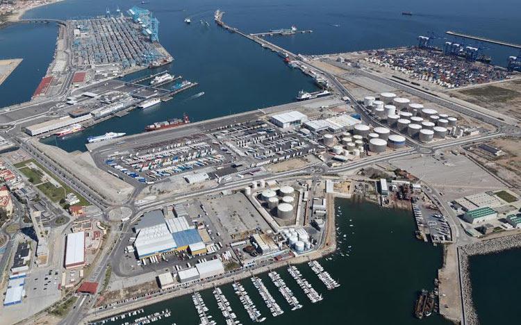 Últimos días para solicitar ayudas a la Comisión Puerto-Comarca de la APBA
