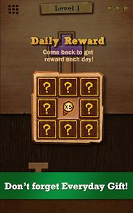 Wood Block Puzzle 8
