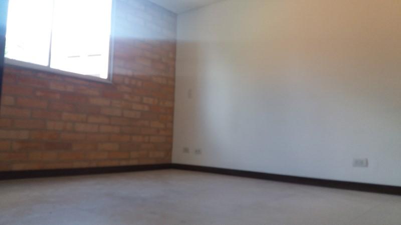 apartamento en arriendo la doctora 679-19601