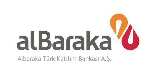 Albaraka Mobile Banking - Apps on Google Play