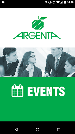 Argenta Events