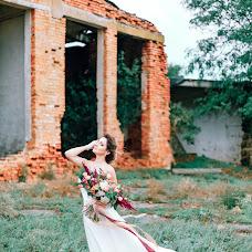 Wedding photographer Diana Di (diana). Photo of 15.08.2019