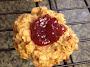 Pb+j Healthy Oatmeal Cookies Recipe