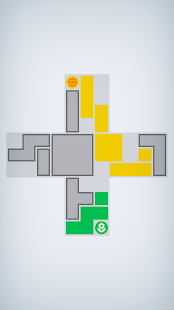 Sun Blocks - náhled