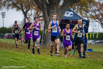 Photo: Varsity Boys 4A Eastern Washington Regional Cross Country Championship  Prints: http://photos.garypaulson.net/p416818298/e49264af4