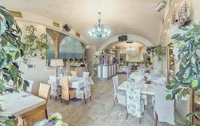 Ресторан Палермо