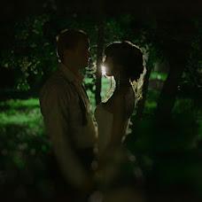 Wedding photographer Natalya Konovalova (natako). Photo of 19.10.2013