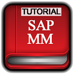 Tutorials for SAP MM Offline 1.0