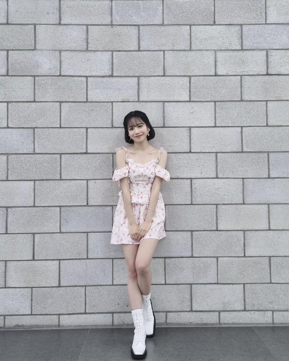 yuriweight_3