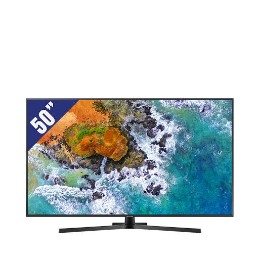 Smart Tivi Samsung 50 inch 50NU7800