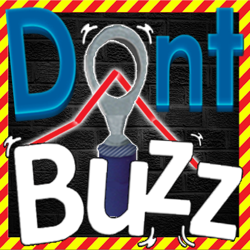 Dont Buzz