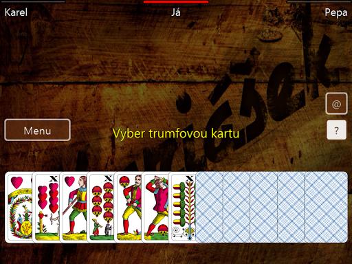 Mariu00e1u0161ek screenshots 8