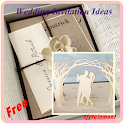 Wedding Invitation Ideas icon