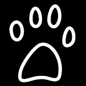 OKM, Gepard GPR