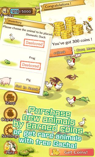 The Animal Farm 1.0.1 Windows u7528 3