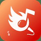SingStar - Free online karaoke, make music friends