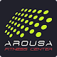 Download Arousa Sport Center For PC Windows and Mac