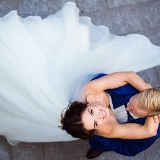 Wedding photographer Gurgen Klimov (gurgenklimov). Photo of 11.11.2016