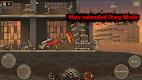 screenshot of Earn to Die 2