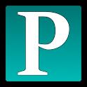 PrescMed icon