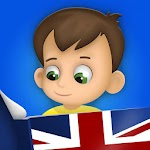 English for Kids: Learn & Play 3.1