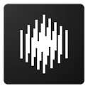 Raumfeld Controller icon