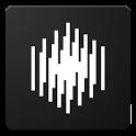 Raumfeld Controller icon