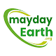 Download Mayday Earth For PC Windows and Mac