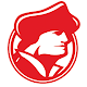 Henrico Citizen Download for PC Windows 10/8/7