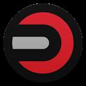Dmotoshop icon