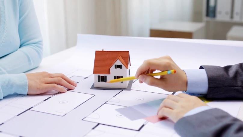 Prace budowlane i remontowe zgodne z prawem