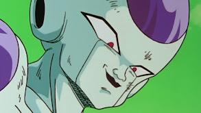 A Boundary-Pushing Brawl! Goku, Frieza and Ginyu Again? thumbnail