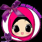 100 Hijab Style Tutorials