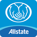 Allstate℠ Mobile icon