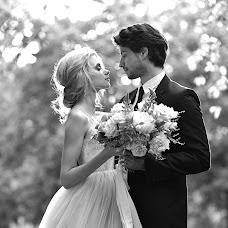 Wedding photographer Sergey Bogomolenkov (SBOGOMOLENKOV). Photo of 26.06.2017