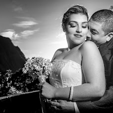 Wedding photographer Willian Mariot de souza (Willianmfotogra). Photo of 05.12.2016
