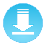 Free Downloader APK