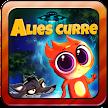 Alies Curre : Alien Run APK