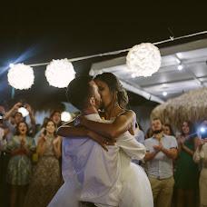 Wedding photographer Radostin Lyubenov (lyubenovi). Photo of 26.03.2018
