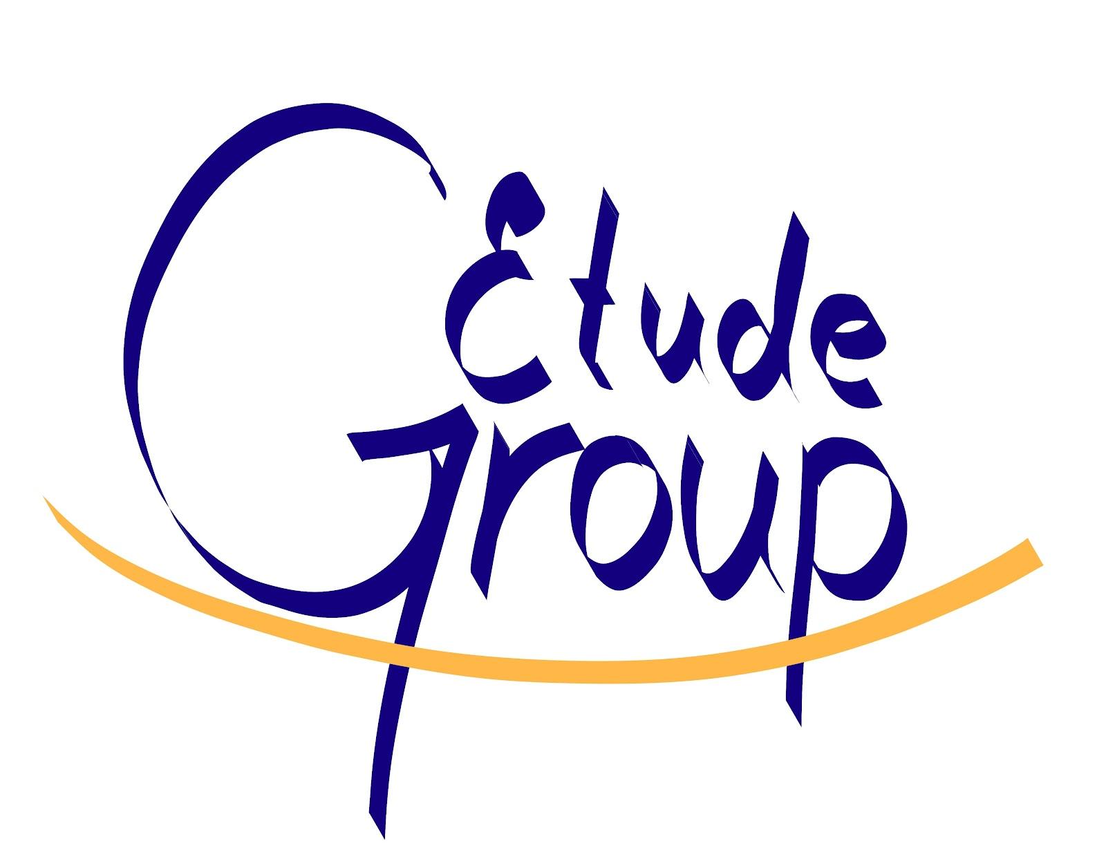 Groupetude: une apprentissage différent des autres!
