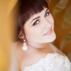 Wedding photographer Igor Mashtaller (Igareny). Photo of 25.04.2016