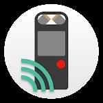 REC Remote: Sony IC Recorder 3.0.0