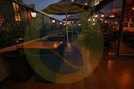 Norenj Wine Dine & Fresh Beer Cafe photo 74