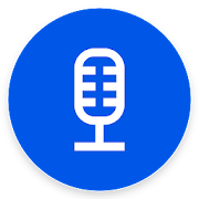 Voice translator - all translate
