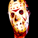 Guide for Friday The 13th: new tips icon