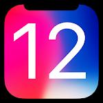 OS 12 Launcher 14