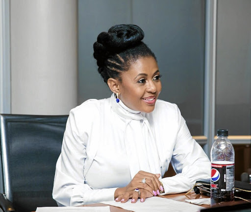 Kumalo Connects Mzansi With Authentic Stories