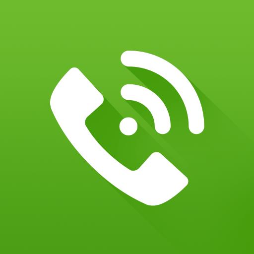 PP - 撥號器與聯絡人 通訊 App LOGO-APP試玩